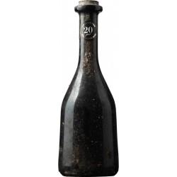 Šaler likérové víno - 408