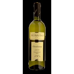 Chardonnay PS - 012
