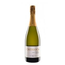 Cremanto Pinot & Chardonnay...