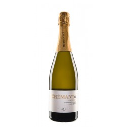 Cremanto Sauvignon blanc - 127